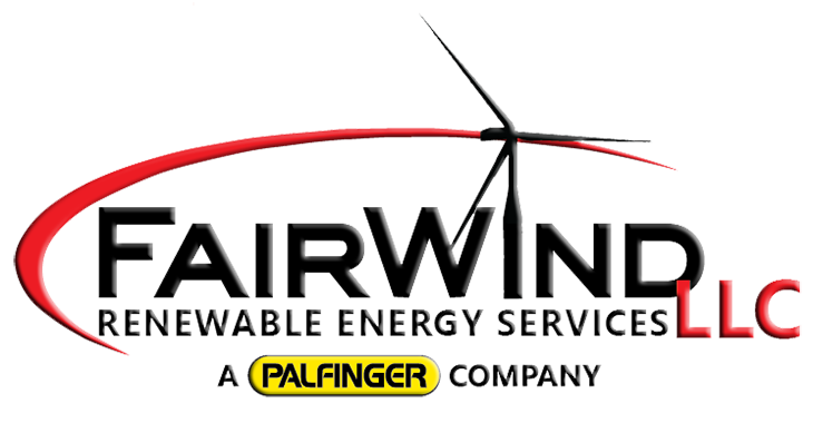 Fair Wind Renewable Energy Services